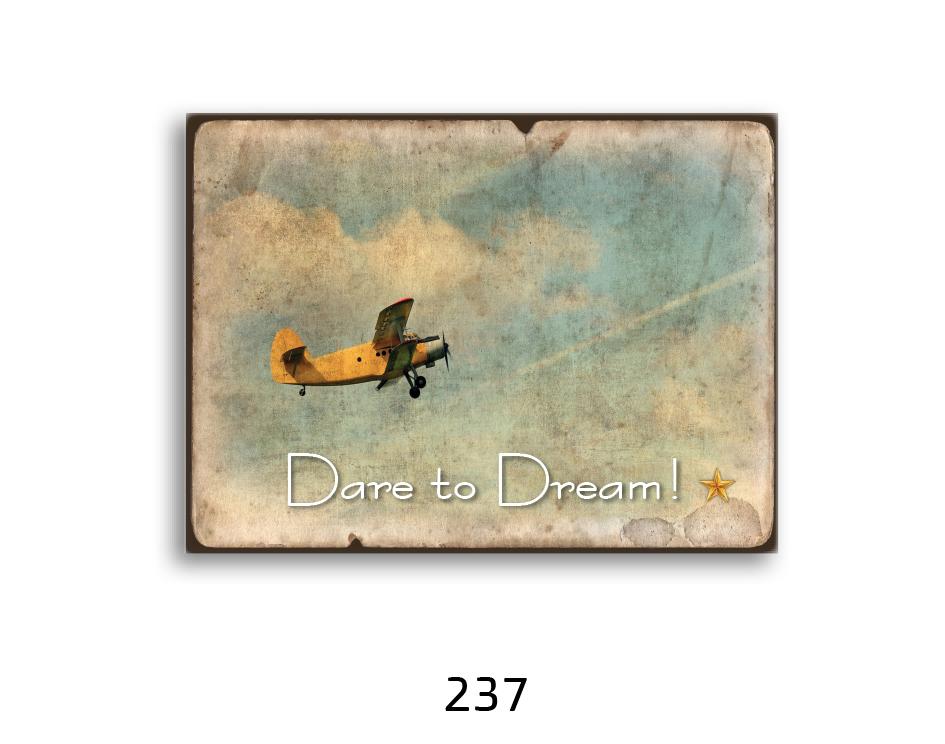תמונת השראה מעוצבת לתינוקות, לסלון, חדר שינה, מטבח, ילדים - תמונת השראה דגם 237