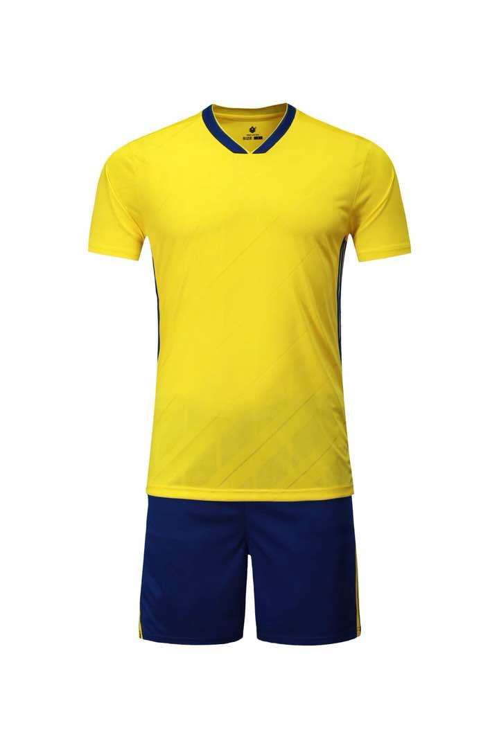 תלבושת דמוי נבחרת שוודיה