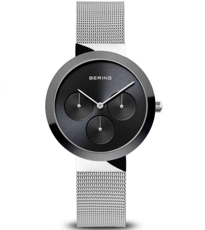 שעון ברינג דגם BERING 35036-002
