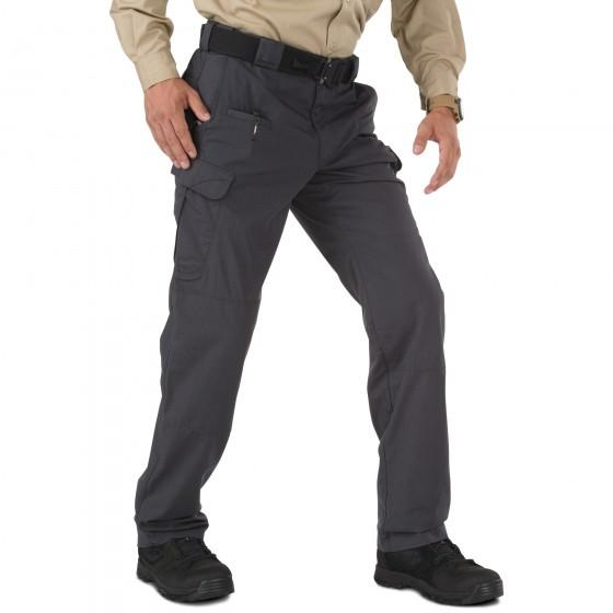 מכנס טקטי 5.11 STRYKE™ PANT Charcoal