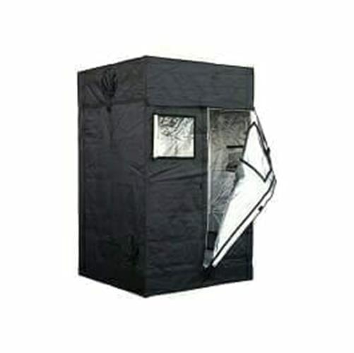 אוהל גידול GreenLab 120*120*200