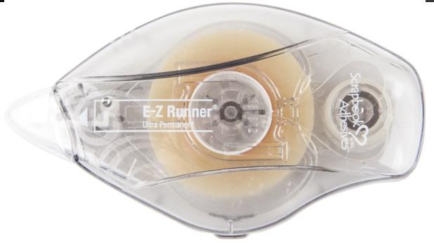 דיספנסר 3L פופולארי אולטרא חזק - אפור