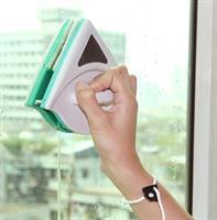 מגבי פלא מגנטיים לחלונות-  W.Wmagnetic
