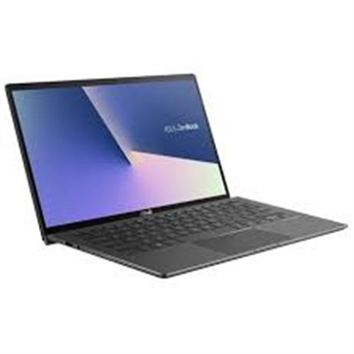 מחשב נייד Asus Zenbook Flip 13 UX362FA-EL022T אסוס