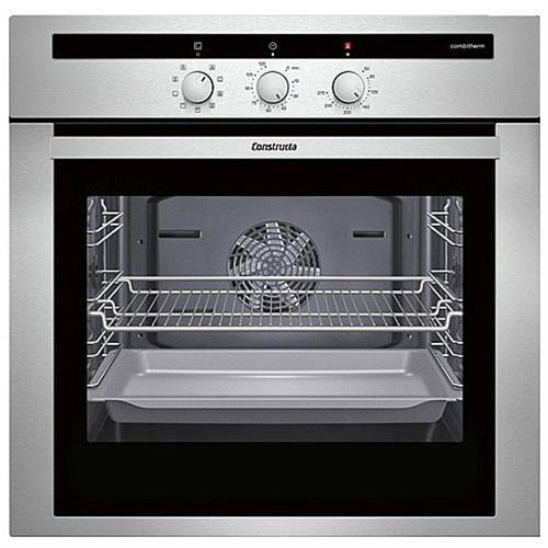 תנור אפייה בנוי  קונסטרוקטה דגם CF231253IL