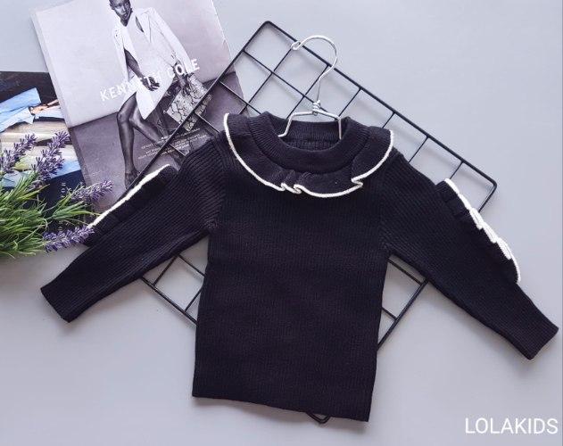 סוודר דגם 1215