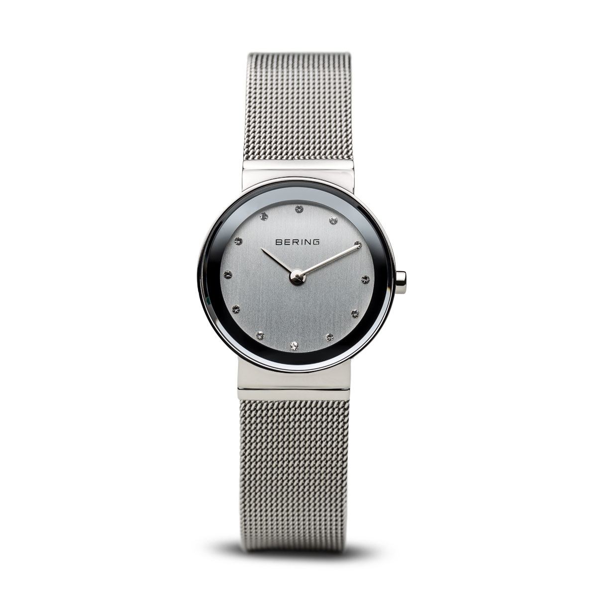 שעון ברינג דגם BERING 10126-000