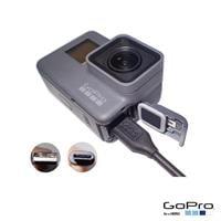 כבל USB מקורי למצלמת גופרו GoPro The Frames For Hero 5/6/7