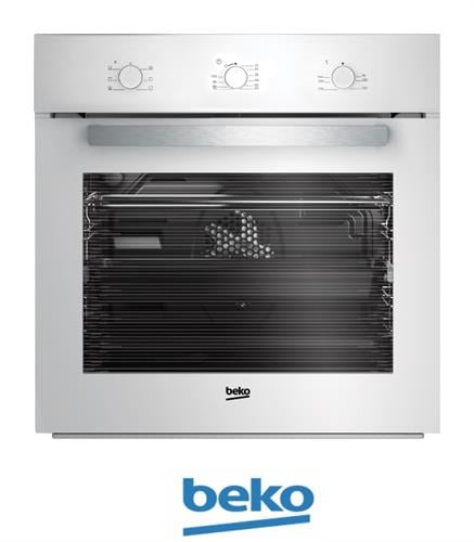 beko תנור בנוי דגם BIE22100W