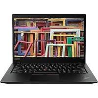 מחשב נייד Lenovo ThinkPad T490s 20NX001QIV לנובו