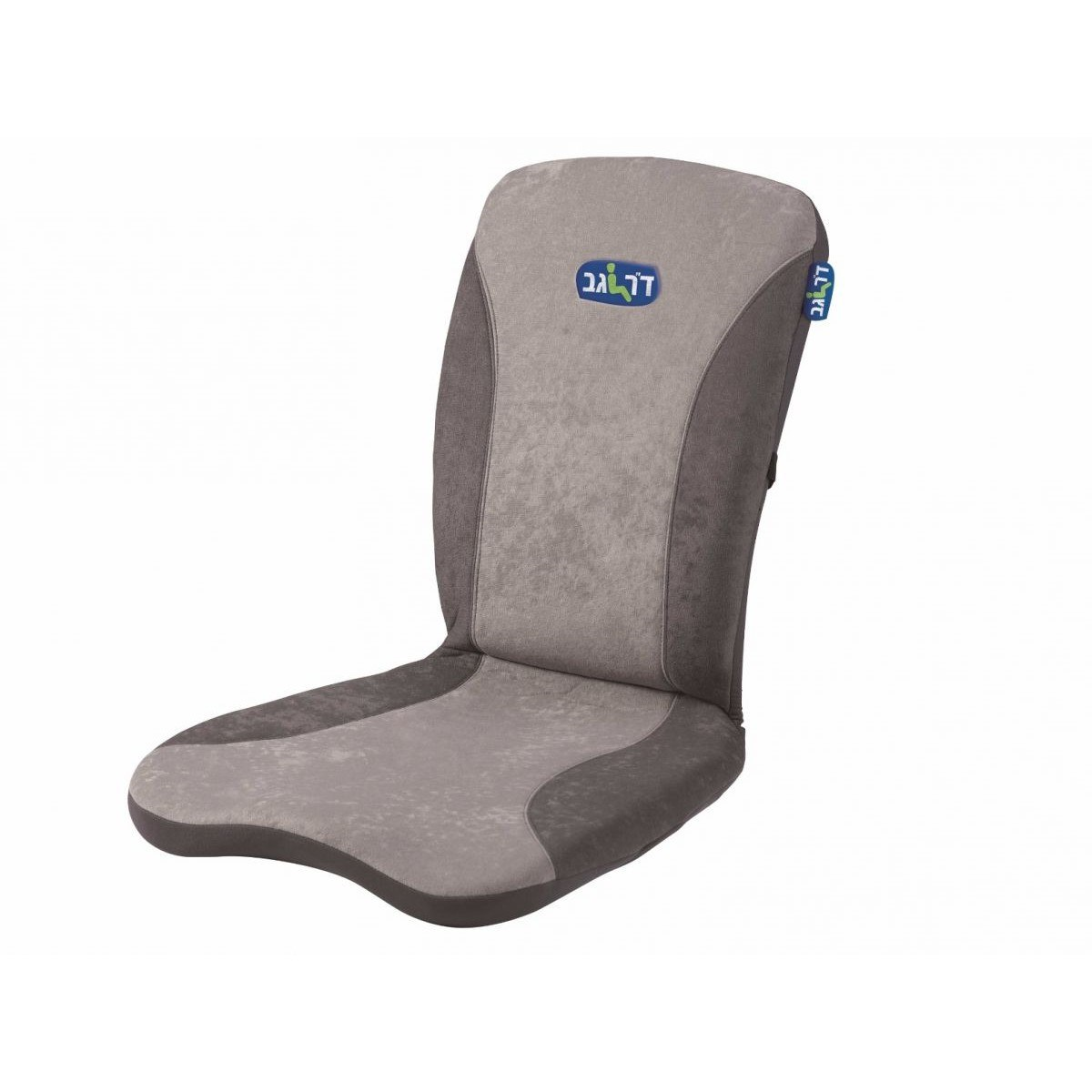 מושב אורטופדי רב תכליתי דר גב