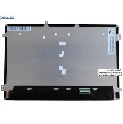 החלפת מסך לטאבלט ASUS EeePad TF201 LCD Display Screen HSD101PWW2-A (LCD-ASUS-30613-018