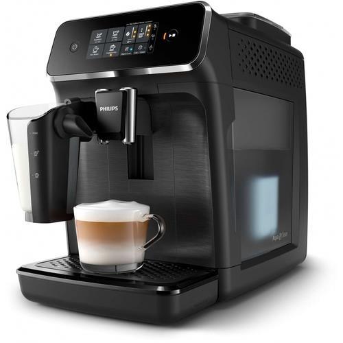מכונת קפה OMNIA EP2230/10