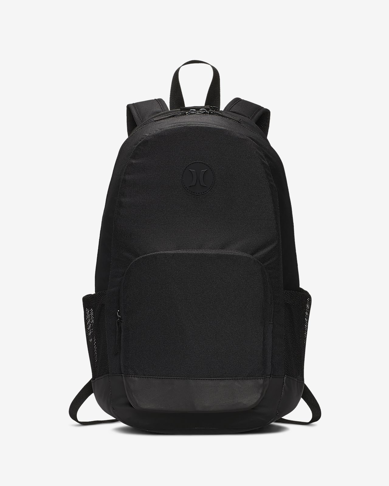 Hurley U RENEGADE 26L SOLID BACKPACK
