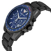 שעון יד EMPORIO ARMANI – אימפריו ארמני AR6121