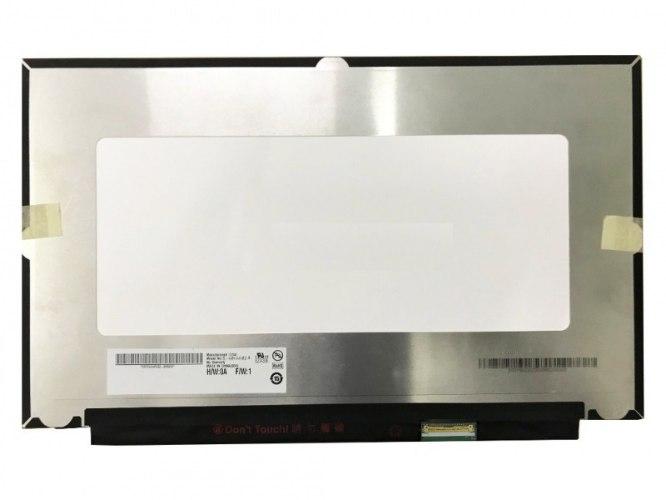 החלפת מסך מגע למחשב נייד אייסר Swift 5 SF514-54T-7096