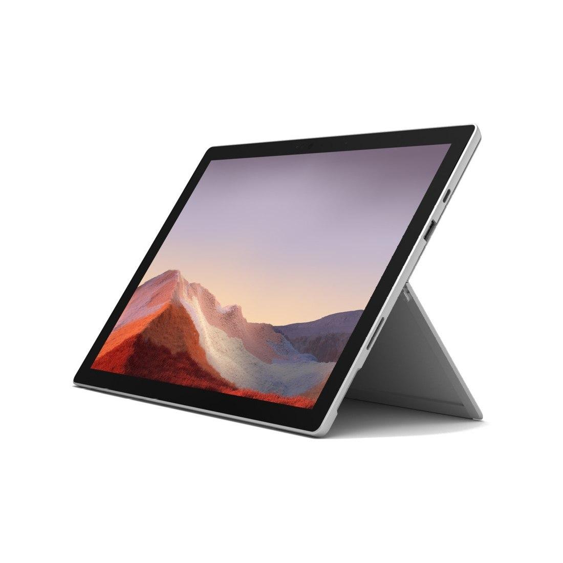 טאבלט Microsoft Surface Pro 7 12.3' 2-in-1 PVS-00001