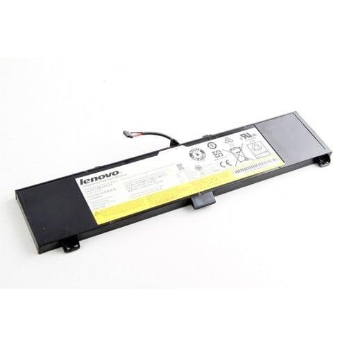סוללה פנימית מקורית למחשב נייד Lenovo Y50-70-IFI Y50-70AT-IFI Y50-70-ISE