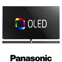 TH-77EZ1000L Panasonic 77 OLED HDR10, 4K ULTRA HD