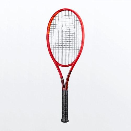 מחבט טניס Graphene 360+ Prestige MP HEAD