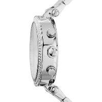 שעון מייקל קורס לאישה דגם MK5353