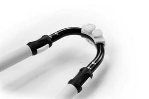 מנור אלומיניום Unifiber HD MONO C - RDG 27