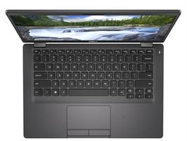מחשב נייד Dell Latitude 5400 L5400-6236 דל