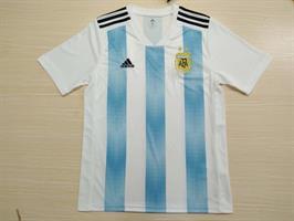 חולצת  נבחרת ארגטינה קופה אמריקה 2019