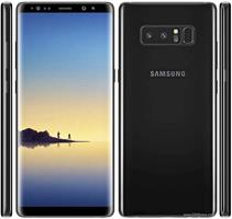 Samsung Galaxy Note 8 SM-N950F 64GB