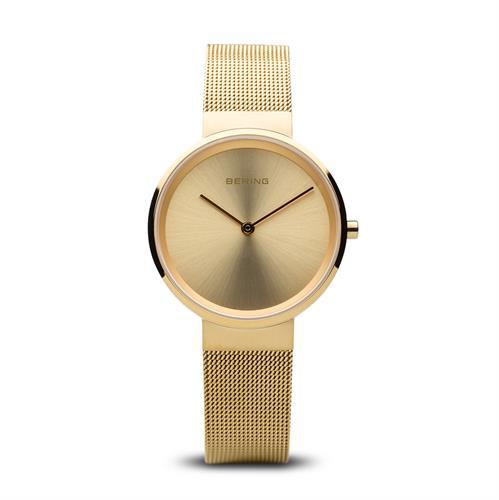 שעון ברינג דגם 14531-333 BERING