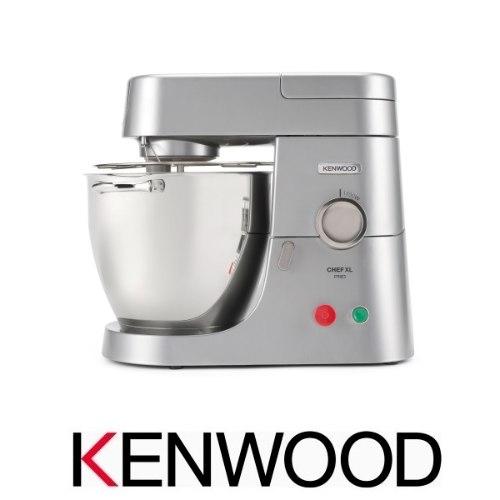 KENWOOD מיקסר שף XLדגם KPL9000S