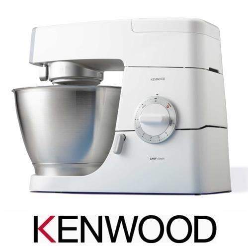 KENWOOD מיקסר  classic chef דגם KM336