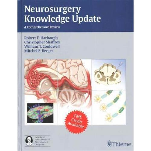 Neurosurgery Knowledge Update : A Comprehensive Review