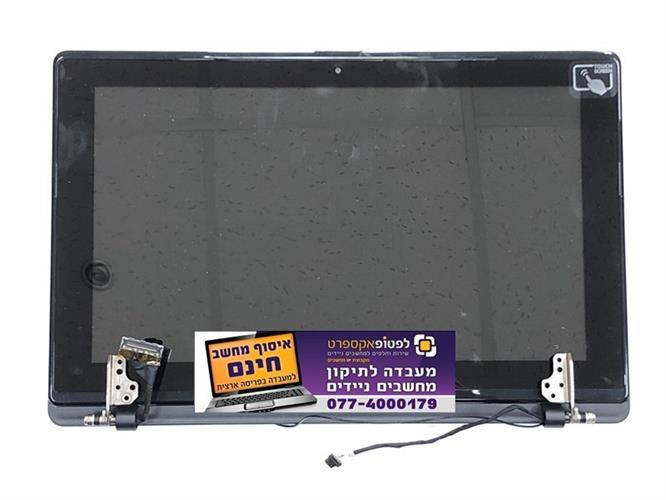קיט מסך מגע להחלפה במחשב אסוס Asus X200CA Display