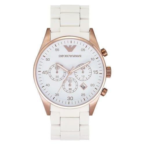 שעון יד EMPORIO ARMANI – אימפריו ארמני AR5919