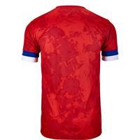 חולצת אוהד רוסיה בית יורו 2020
