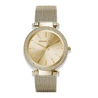 שעון מייקל קורס לנשים דגם MK3368