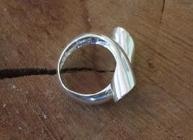 טבעת חיבוק