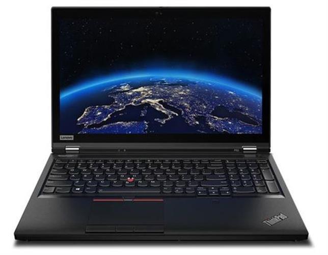מחשב נייד Lenovo ThinkPad P53 20QN000KIV לנובו