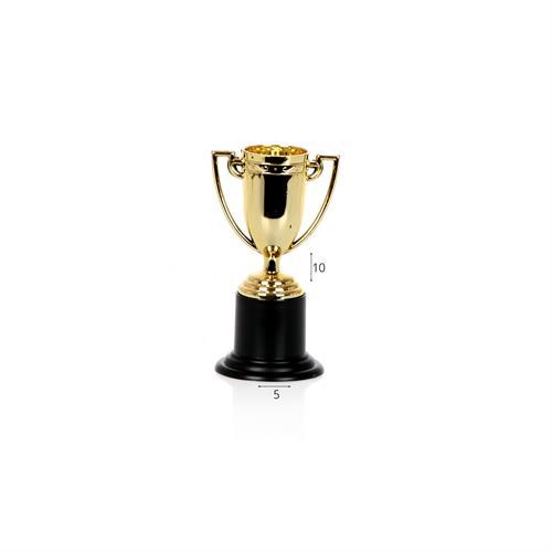 גביע ניצחון 10 סמ
