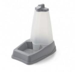 מיכל כלי האכלה 3 ליטר