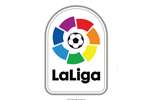ליגה ספרדית