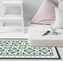 שטיח pvc מעוצב