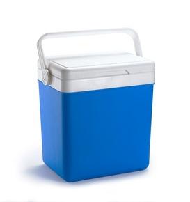 ציידנית 28 ליטר- כתר פלסטיק