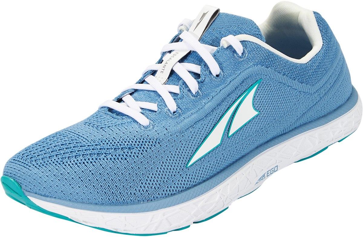 נעלי הליכה לנשים Altra ESCALANTE 2.5