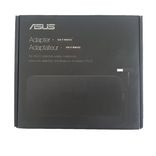 מטען למחשב אסוס Asus ROG G750JS