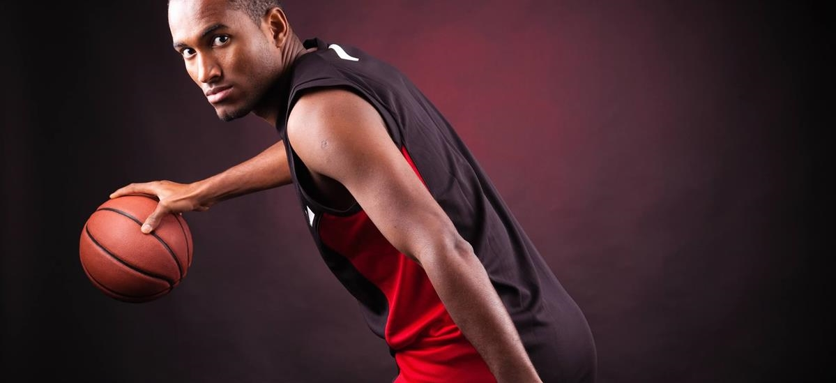 נעלי כדורסל מקצועיות - 2Buy