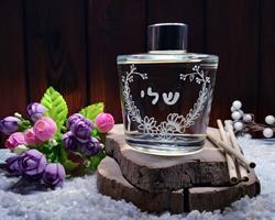 מפיצי ריח דקורטיביים