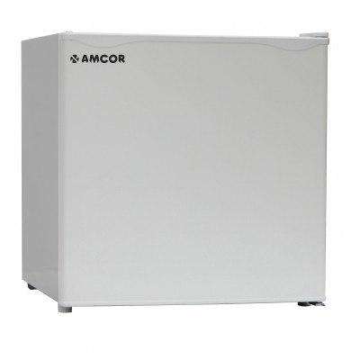 מקרר מקפיא עליון Amcor AM50 50 ליטר אמקור