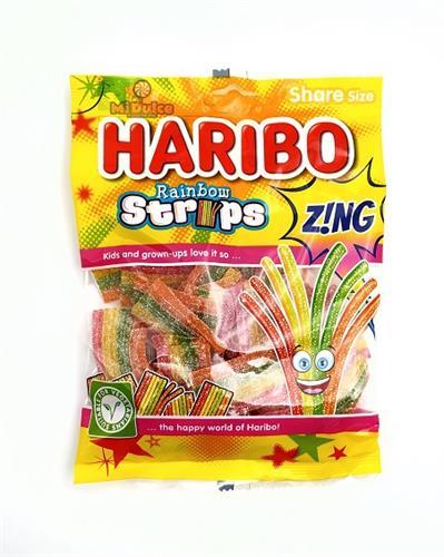 HARIBO Strips